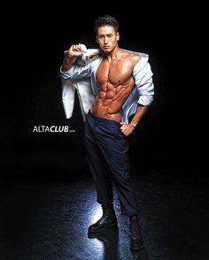모델 채종선 . . #알타클럽 #바디프로필 #프로필촬영 #몸스타그램 #헬스타그램 #피트니스 #피트니스모델 #모델 #운동 #다이어트 #홍대 #홍대스튜디오 #쿨가이 #BodyProfile #Loftor #gym #BodyBuilding #Health #Training #WorkOut #Diet #Fitness #FitnessModel #Muscle #Korean #like4like #ALTACLUB #f4f #model