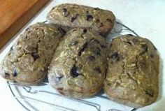 Before starting my low-carb lifestyle, every Fall or at the end of Summer, I would make chocolate zucchini bread. I've been craving this bread,...