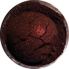 Very Bad News Eyeshadow from Shiro Cosmetics