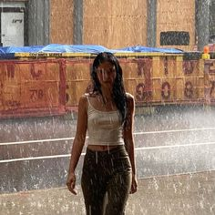 """sofia on Instagram: """"petrichor"""" City Aesthetic, Beige Aesthetic, Aesthetic Vintage, Aesthetic Girl, Jolie Photo, How To Pose, Photo Dump, Photo Instagram, Look At You"""