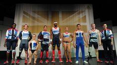 Uniformes Torneo - british_uniform_unveiling_a_l.jpg (565×318)