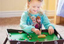 25+ Budget DIY Christmas Gifts for Kids
