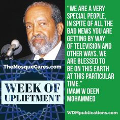 New Africa, Good Week, We Are Together, One Life, Moorish, Religious Quotes, Special People, Bad News, Deen