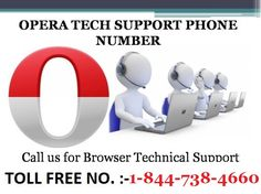 . Opera Mini Technical Support will provide you with the best technical support resolution for all the issues that you face with your browser. If there are any installation issues, then we will repair it for you. If you want to update your browser to another version, then our highly experienced engineers will assist you how to do it.