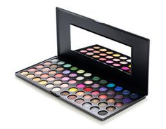 """Check out Megan  Parken 's """"60 Color BH Day"""