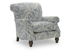 Willow Accent Chair | HOM Furniture