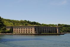 Fort Wadsworth - Google Search