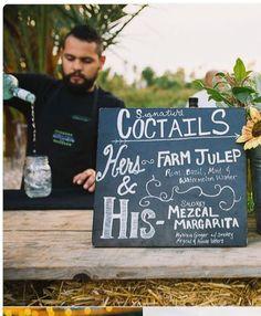 Flora Farms, Margarita, Art Quotes, Chalkboard Quotes, Mint, Margaritas, Peppermint