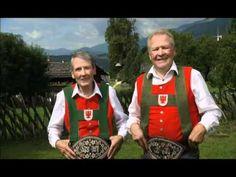 ▶ Geschwister Niederbacher - Wieder blühen die Rosen 2011 - YouTube Folk Music, German, Youtube, Musik, Siblings, Longing For You, Songs, Bavaria, Deutsch
