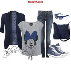 clothes for teenage girls 2013 - Google Search
