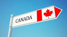 PERGUNTA! #65: JÁ POSSO IR PARA O CANADÁ SEM VISTO?