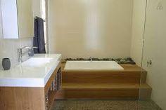 japanese soaking bathtub shower combo - Google Search