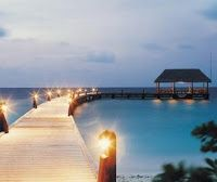 Cocoa Island by COMO - Maldives | Indian Ocean Vacation Guide