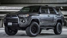 The last significant update of the crossover included TRD off-road bundle. Besides that, this SUV had no other considerable update for the last few years. Now, the 2019 Toyota will revitalize the interest Toyota 4runner Trd, Toyota 2000gt, Toyota Tercel, Toyota Corolla, Toyota 4runner Interior, Lifted 4runner, Toyota Autos, Toyota Trucks, Toyota Cars