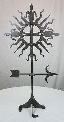 Decorative iron products by Bushere and Son Iron Studio Inc. – Bushere & Son Iron Studio Inc.