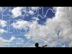 Jack johnson - Never Fade (+playlist)