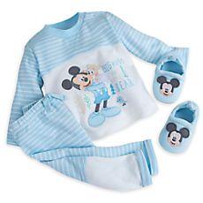 Clothes   Disney Baby   Disney Store
