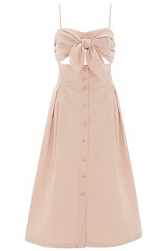 20 hot spring dresses to that are calling your name: