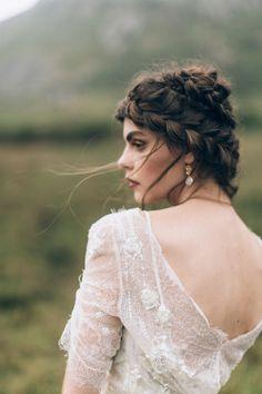 Paula O'Hara Photography