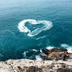 Image uploaded by Find images and videos about summer, nature and beach on We Heart It - the app to get lost in what you love. Ocean Wave, Ocean Beach, Beach Bum, Summer Feeling, Summer Vibes, Summer Sun, Beach Photography, Travel Photography, Wanderlust