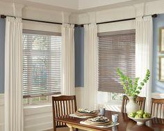 Hunter Douglas American Heritage Window Treatments Coverings Diy