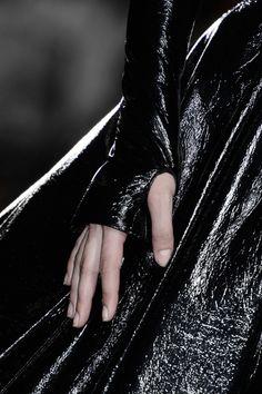 Julien Fournie Haute Couture Fall 2015