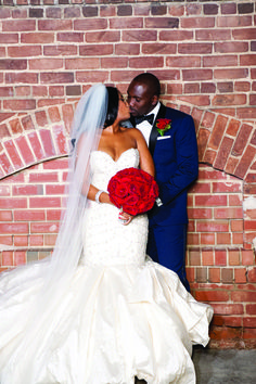 Wedding Photos Fashion Friday: The Best Wedding Gowns Featured on Munaluchi Bride in 2015 - It's Friday and we couldn't be more ready for another fun-filled weekend. Wedding Goals, Wedding Pics, Wedding Trends, Dream Wedding, Wedding Dresses, Wedding Ideas, Wedding Bride, Wedding Book, Wedding Attire