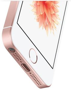 cb0012545ba New iPhone SE Could Launch in May With Touch ID and A10 Fusion, Without 3.5