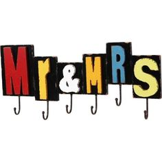 Statements, Austria, Posts, Instagram, Home Decor, Decorative Hooks, Entryway, Gifts, Wedding