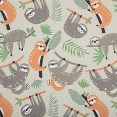 Thirty One Consultant, One Summer, Thirty One Gifts, New Journey, New Bag, New Print, Sloth, Kids Rugs, Spring