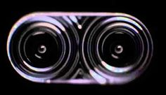 "Samsung si Apple interesati de tehnologia ""dual camera"" testata de HTC - http://all4gadget.ro/samsung-si-apple-interesati-de-tehnologia-dual-camera-testata-de-htc/"