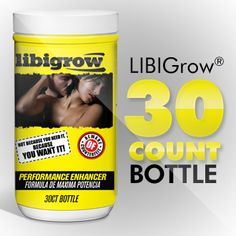 This Libigrow male sexual enhancement pills are potential and all-herbal supplement that is designed for the males to increase pleasure, sexual desire & remove the issue of erectile dysfunction and impotence. @ http://www.chinapenispills.com/wholesale-original-chinese-libigrow-male-enhancement-capsules-25-pills.html