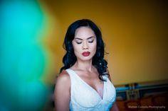 Wedding Photographer Matteo Cuzzola - Wedding at Villa d'Este