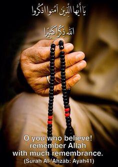 Quran Quotes 4 Best Islamic Quotes, Muslim Quotes, Religious Quotes, Islamic Qoutes, Islamic Messages, Quran Verses, Quran Quotes, La Ilaha Illallah, Online Quran