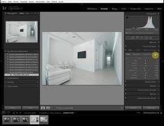 Control del flujo de trabajo con Adobe Lightroom. Curso En Mastermedia, Valencia, Julio 2014. Más información: http://stockphotomamp.blogspot.com.es/2014/06/curso-control-del-flujo-de-trabajo-con.html