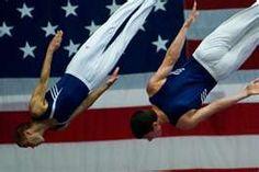 team usa gymnastics pictures