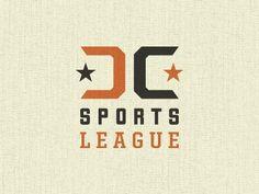 31 Best Examples of Sport Logo Design