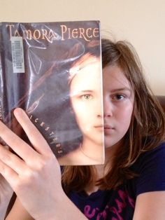 """Photo """"bookface"""" by Jkholthe"""