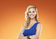 Why 'Real Housewives Of Orange County' Fans Should Be Team Meghan Edmonds