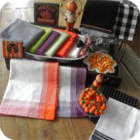 Creativity Towel Savings Pack