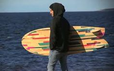 skate surfboard - Google Search