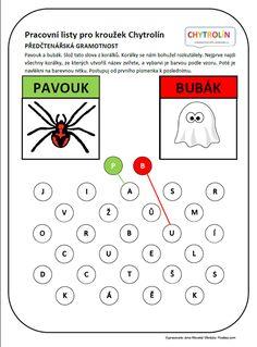 Kids Rugs, Halloween, Words, Kid Friendly Rugs, Horse, Spooky Halloween, Nursery Rugs