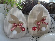 1 million+ Stunning Free Images to Use Anywhere Easter Party, Easter Gift, Happy Easter, Easter Bunny, Easter Projects, Easter Crafts, Felt Crafts, Diy And Crafts, Rabbit Crafts