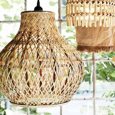 Vintage Lighting, Cage Lamps, Anglepoise Lamps and Chandeliers. Retro Lighting, Industrial Lighting, Anglepoise Lamp, Parking Design, Online Furniture Stores, Centre Pieces, Modern Bohemian, Vintage Furniture, Hand Weaving