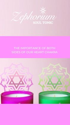 Discover the importance of balance within the heart chakra and why we decided to represent both sides of the heart chakra in our aromatherapy collections. Chakra Affirmations, Divine Feminine, Heart Chakra, Chakras, Happy Life, Crystal Healing, Aromatherapy, Breathe, Chakra