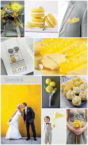 Resultado de imagen para bodas en naranja
