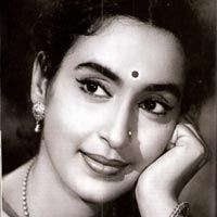 Nutan Samarth Bahl  (Indian, Film Actress) was born on 04-06-1936. Get more info like birth place, age, birth sign, bio, family & relation etc.