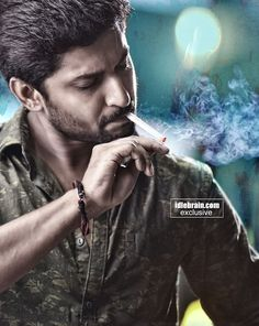 Attitude is everything Nenu Local Photo Poses For Boy, Boy Poses, Male Poses, Love Couple Images, Couples Images, Actor Picture, Actor Photo, Nenu Local, New Images Hd