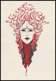 Lady phaedra rafael santeria positive vibrations