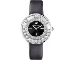 07cbf2fe94 53 Best Swarovski Watches images | Swarovski watches, Woman watches ...